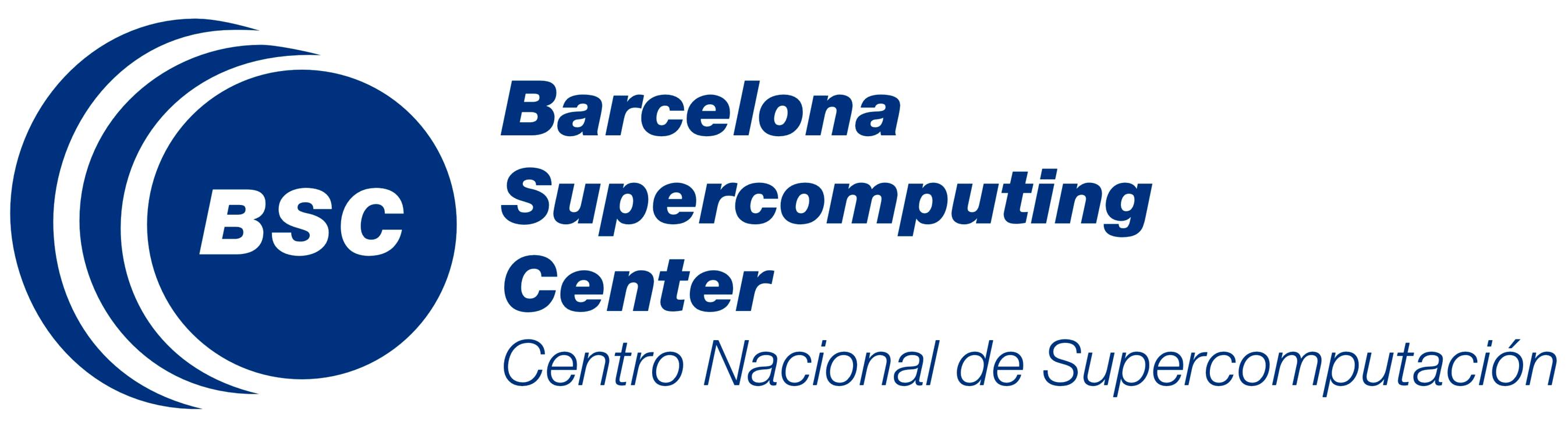 biysc_bsc_logo.jpg
