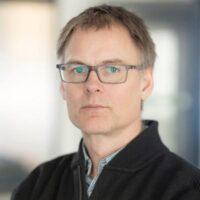 Rune Nydal